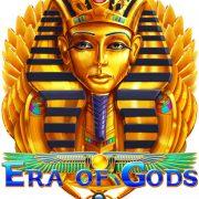 era-of-gods_preview
