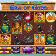 era-of-gods_reels
