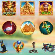 era-of-gods_symbols
