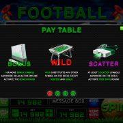 football_paytable-1