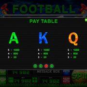 football_paytable-3