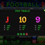 football_paytable-4