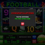 football_popup-3