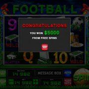 football_popup-4