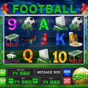 football_reels