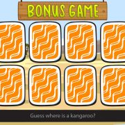 kangaroo_bonus-game-1