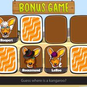 kangaroo_bonus-game-2