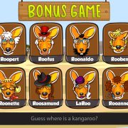 kangaroo_bonus-game-3