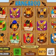 kangaroo_reels