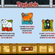 lucky-cats_paytable-1