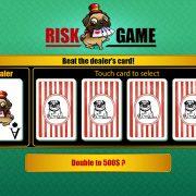 pug-life_bonus_game_01
