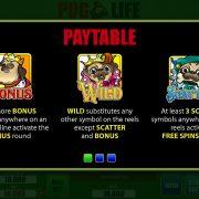 pug-life_paytable-1
