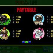 pug-life_paytable-2