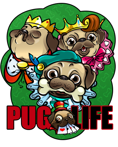 pug-life_preview