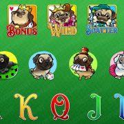 pug-life_symbols