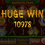 shaolins-tiger_hugewin