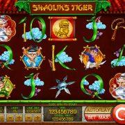 shaolins-tiger_reels