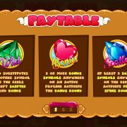 sweet-gems_paytable-1