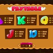 sweet-gems_paytable-3
