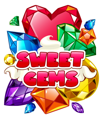 sweet-gems_preview