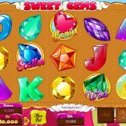 sweet-gems_reels