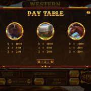 western_paytable-2