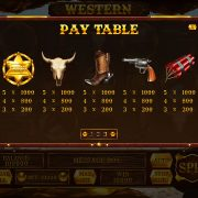 western_paytable-3