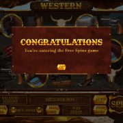 western_popup-1