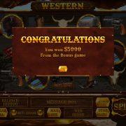 western_popup-4