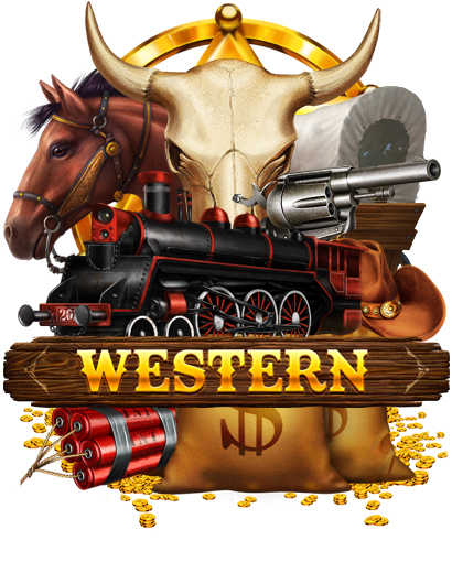 western_preview