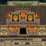 aztec-quest_bonus-game-2