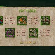 aztec-quest_paytable-3