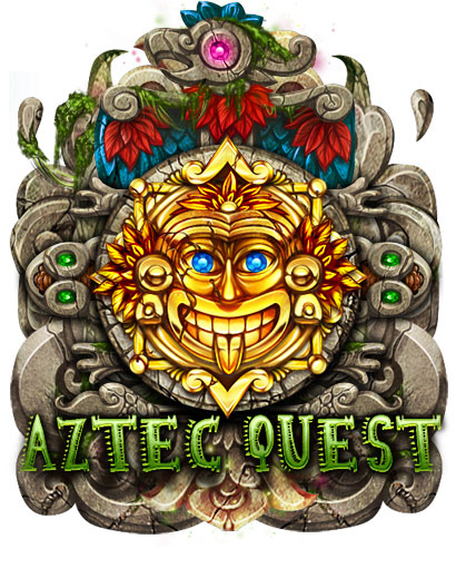 aztec-quest_preview