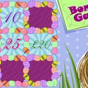 easter_bonus-game-2