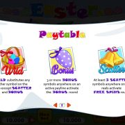 easter_paytable-1
