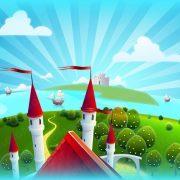 gamble_kingdom_background