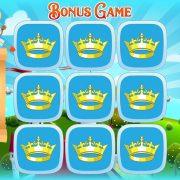 gamble_kingdom_bonus-game-1