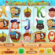 gamble_kingdom_reels