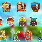 gamble_kingdom_symbols
