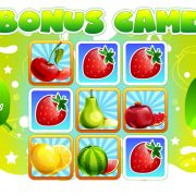 juicy_fruits_bonus-game-2