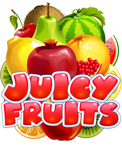 juicy_fruits_preview