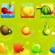juicy_fruits_symbols