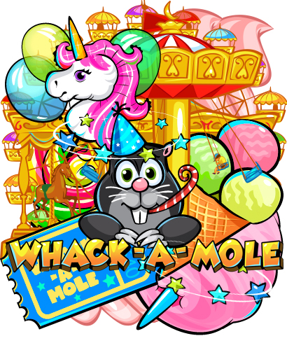 whack-a-mole_preview