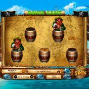 bonus-game-2