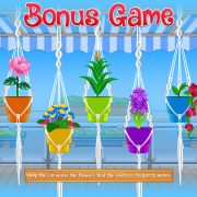 flower_gallery_bonus-game