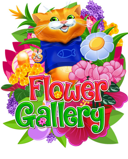 flower_gallery_preview