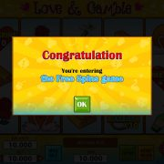 love-and-gamble_popup-3
