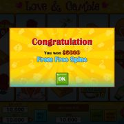 love-and-gamble_popup-4