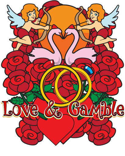 love-and-gamble_preview