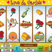 love-and-gamble_reels